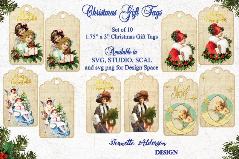 christmas-gift-tags-one