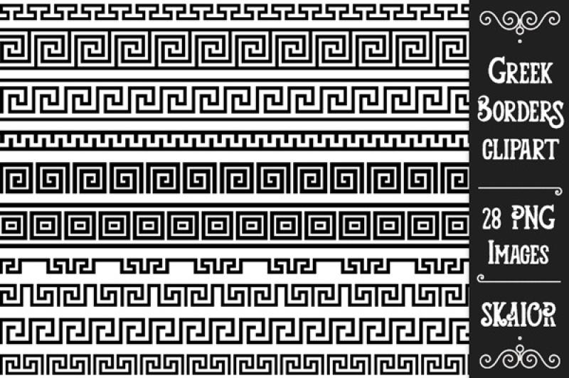 greek-borders-clipart