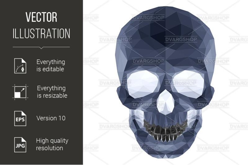 dark-crystal-skull