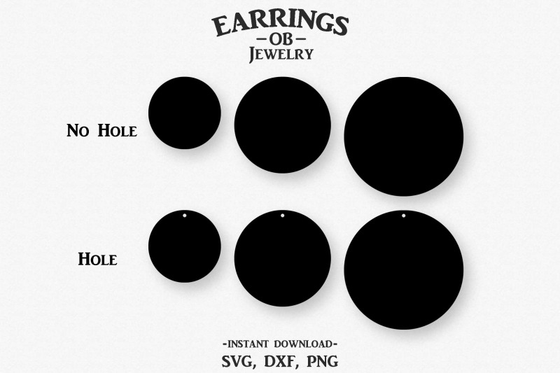 circle-earring-svg-stacked-earrings-cut-file