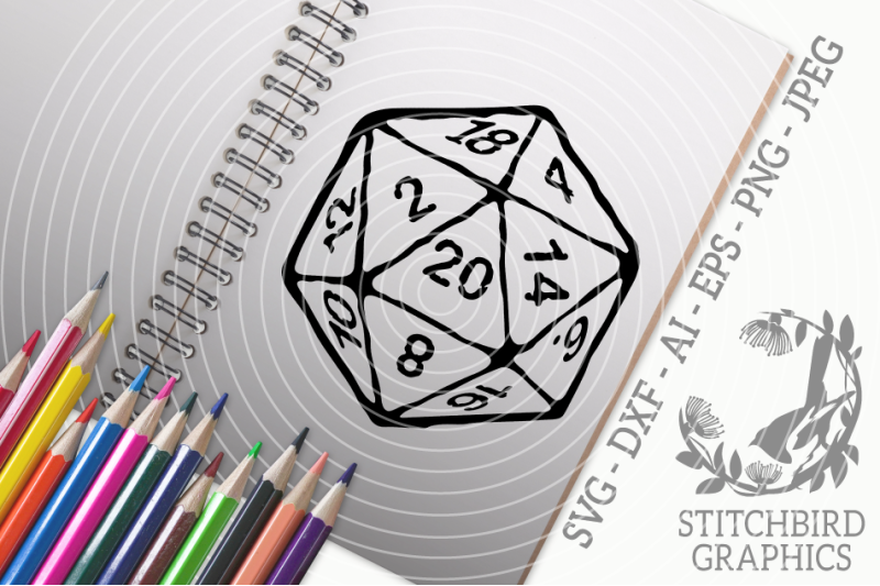 d20-natural-20-white-distressed-svg-dxf-instant-download-stitchbird