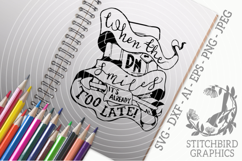 when-the-dm-smiles-svg-dxf-role-playing-instant-download-stitchbird