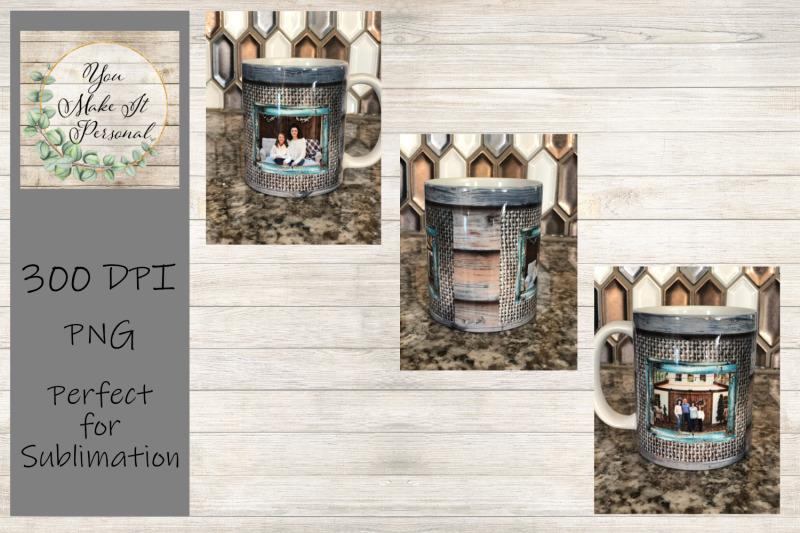 full-wrap-sublimation-mug-designs
