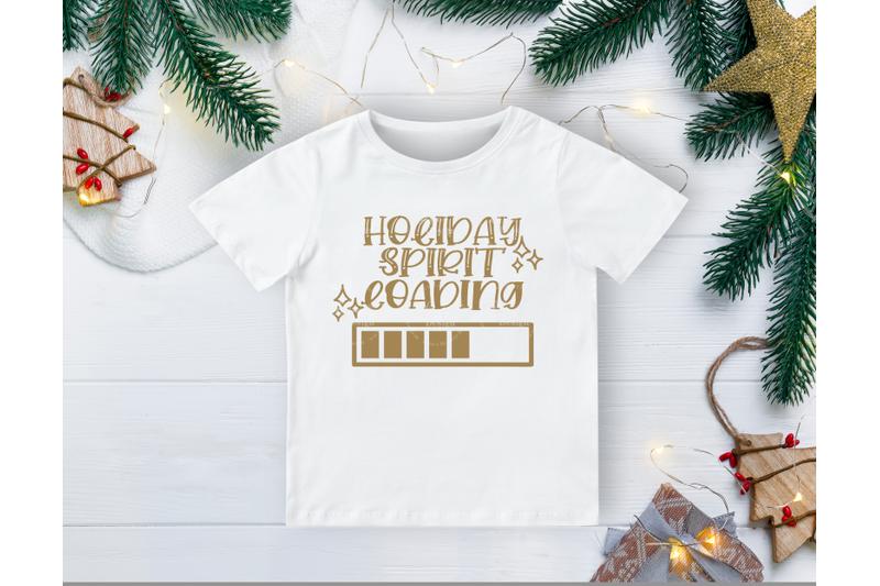 holiday-spirit-loading-svg