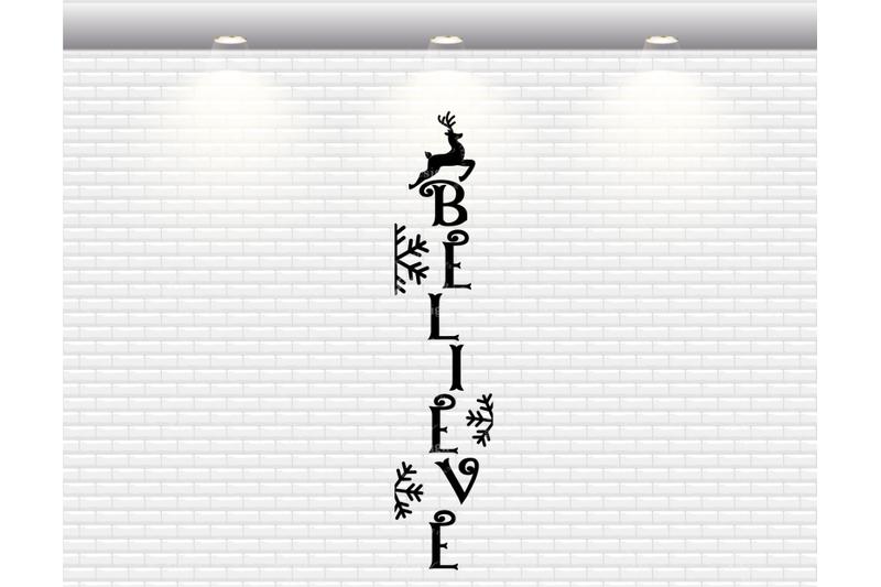 porch-sign-believe-svg