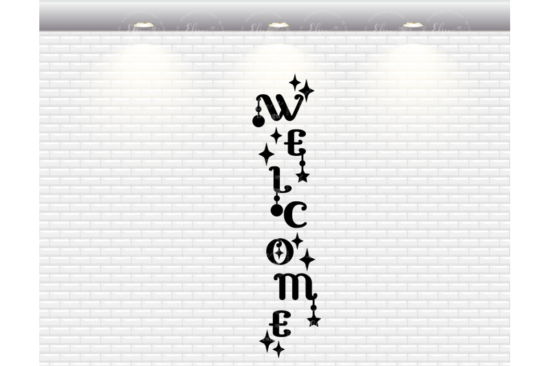 porch-sign-welcome-svg