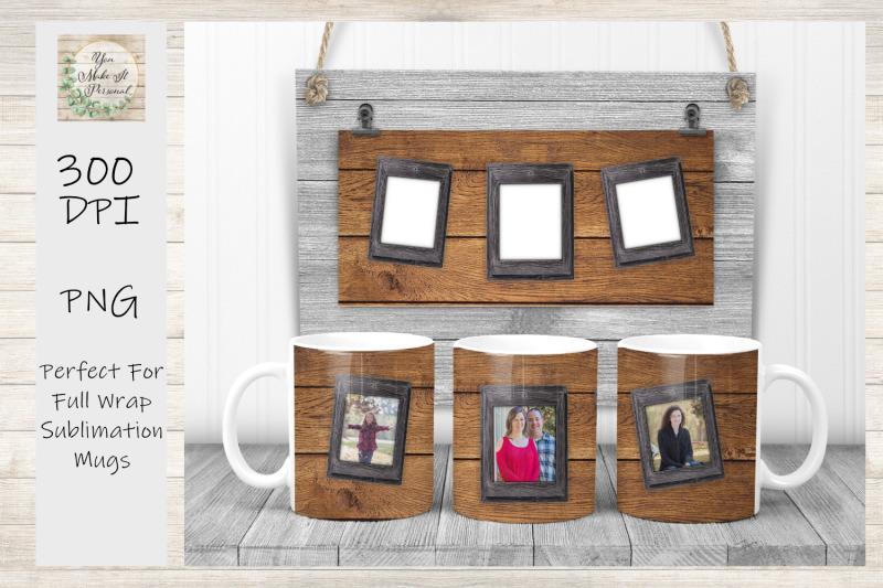 full-wrap-sublimation-mug-design-rustic-photo-mugs