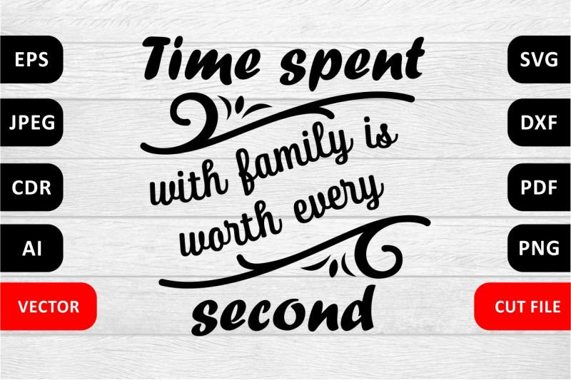 valentine-love-family-svg-quote-cut-file