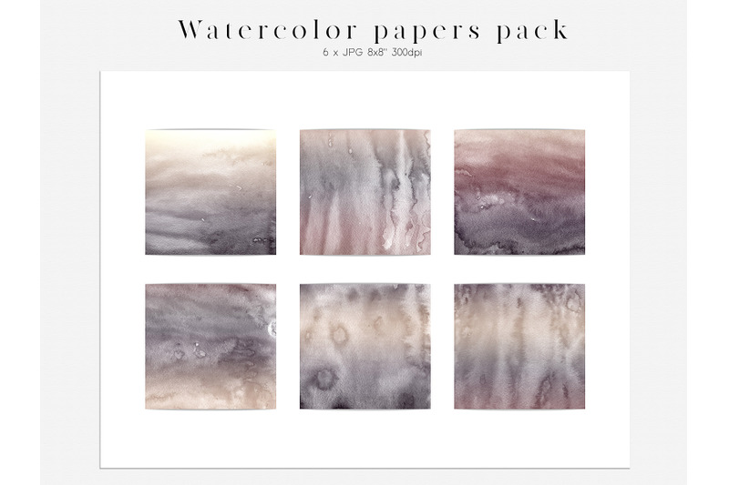 watercolor-moon-phases-design-bundle
