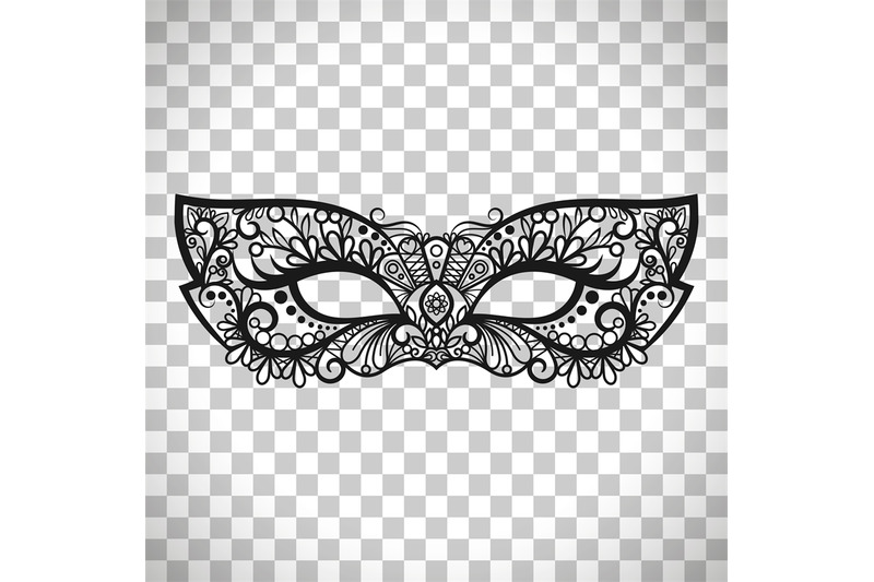 mardi-gras-mask-on-transparent-background