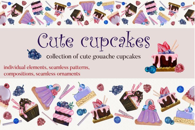 cute-cupcakes