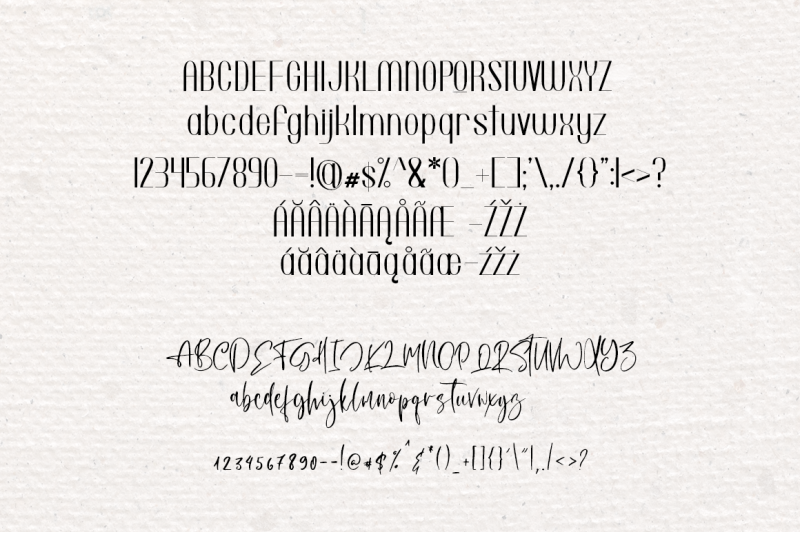prince-crown-font-duo