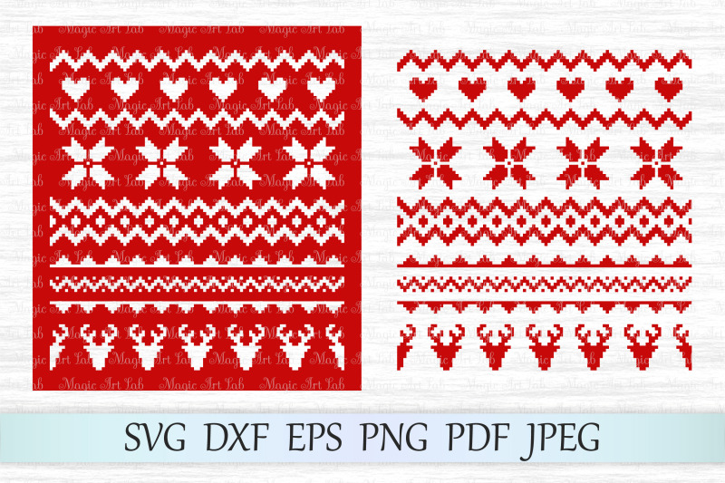 sweater-pattern-svg-christmas-pattern-svg-christmas-sweater-svg