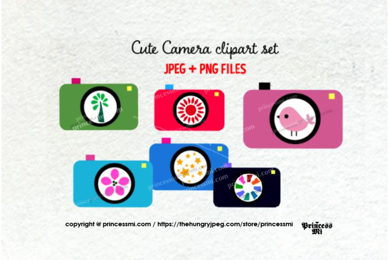 cute-camera-clipart-set-5