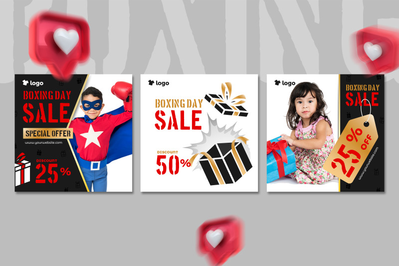 boxing-day-sale-kids-fashion-social-media-post-template