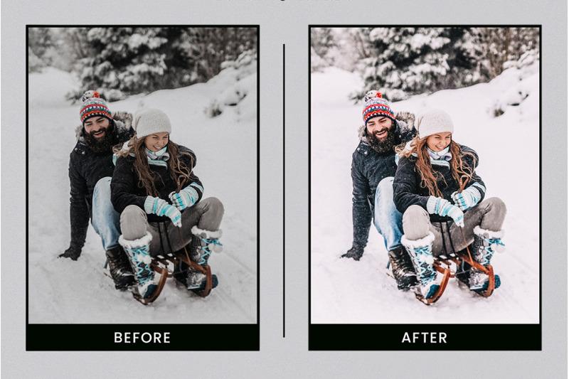 winter-wonder-mobile-amp-desktop-lightroom-presets