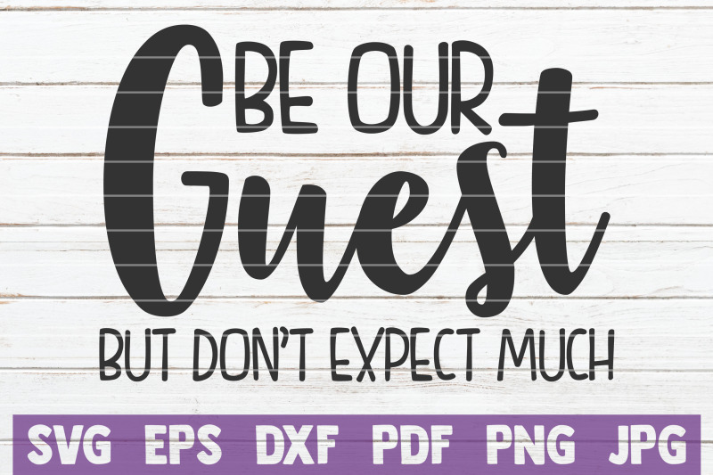 be-our-guest-but-don-039-t-expect-much