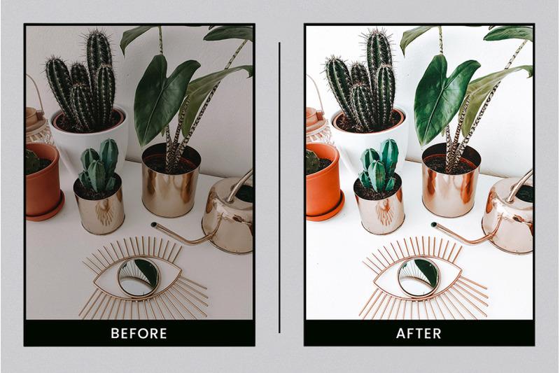 interior-bright-mobile-amp-desktop-lightroom-presets
