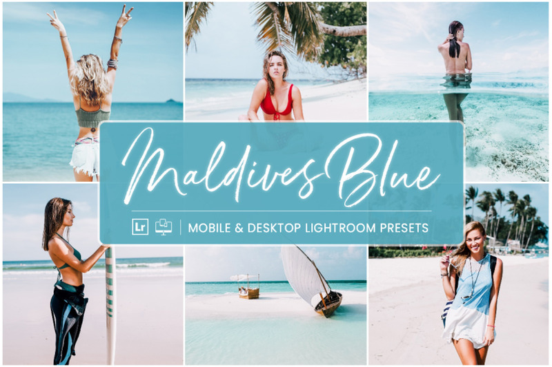 maldives-blue-mobile-amp-desktop-lightroom-presets
