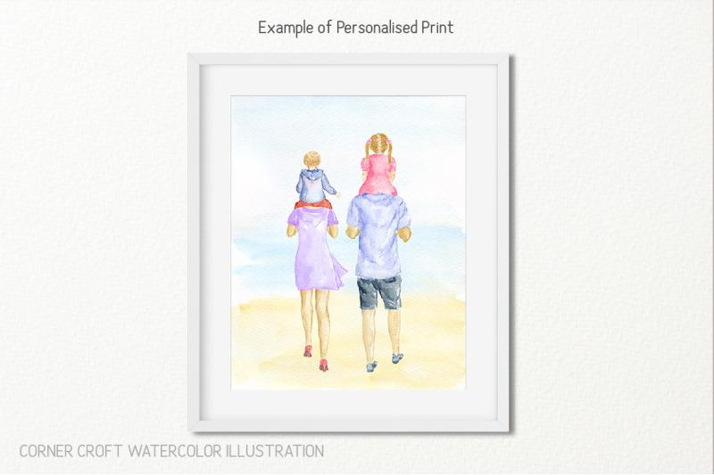 watercolor-clipart-shoulder-ride