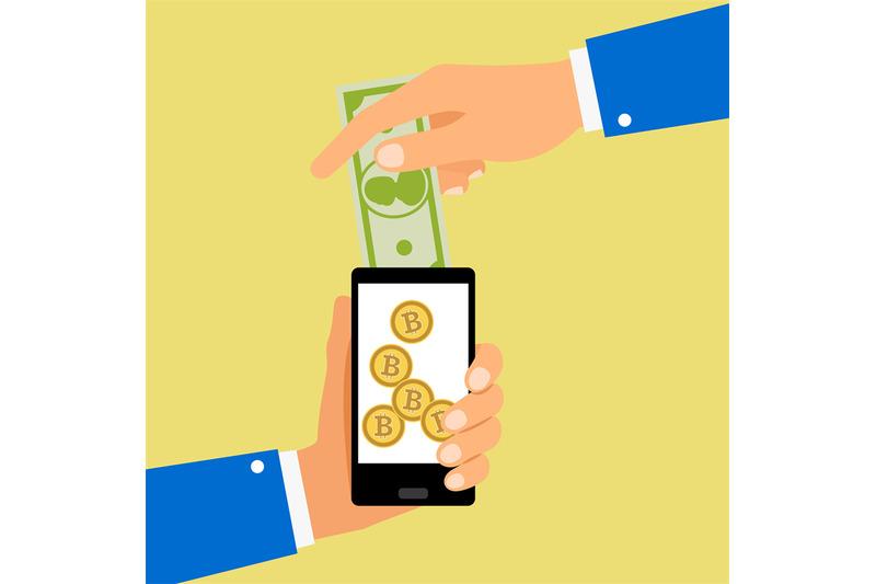 convert-dollar-to-bitcoin-coins