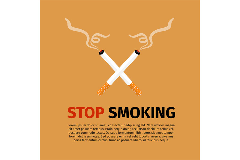 stop-smoking-world-no-tobacco-day