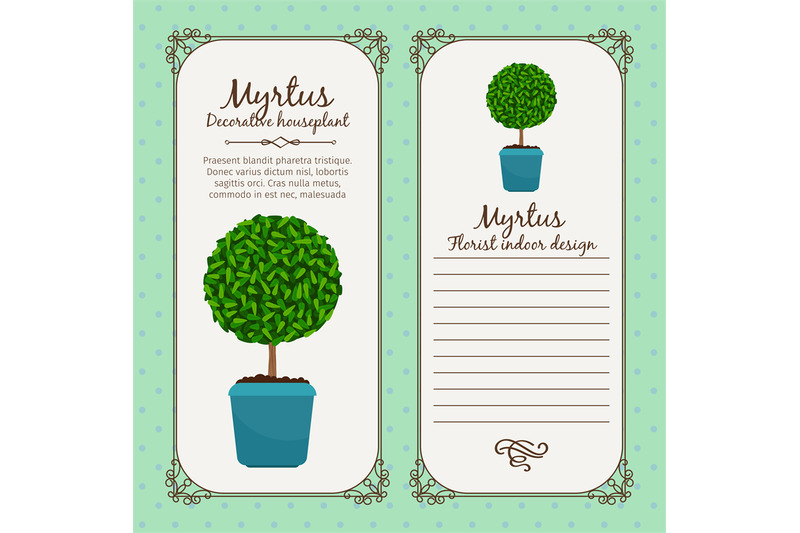 vintage-label-with-myrtus-plant