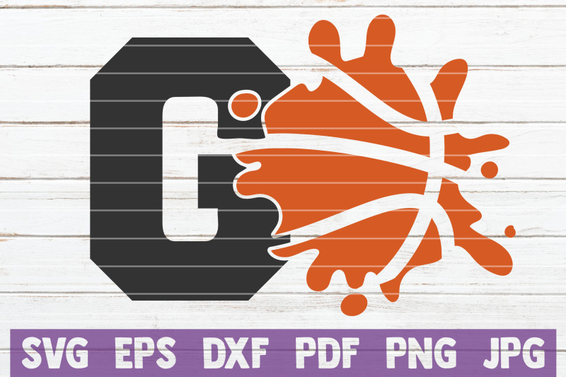 basketball-go