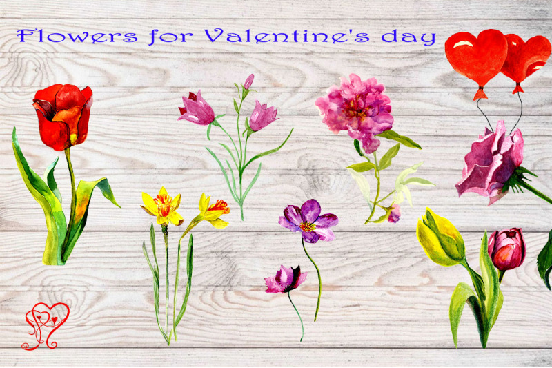 clipart-gnomes-for-valentine-039-s-day