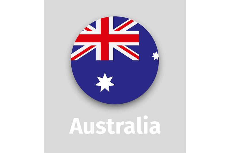 australia-flag-round-icon