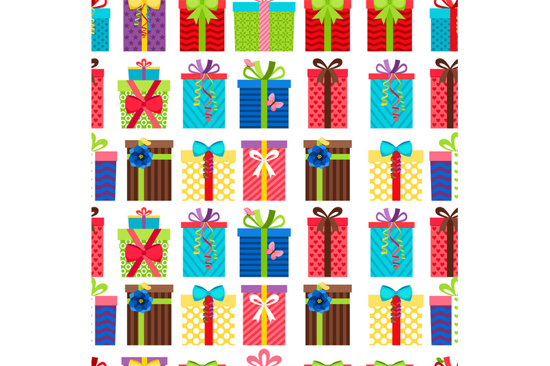 seamless-pattern-with-gift-boxes