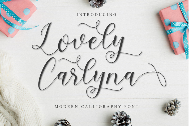 lovely-carlyna