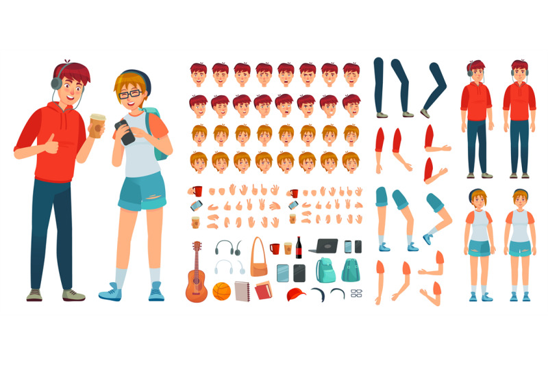 teenager-character-constructor-teenage-boy-young-girl-character-crea