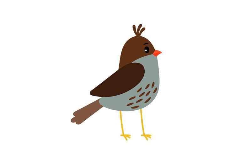 cute-little-bird-icon