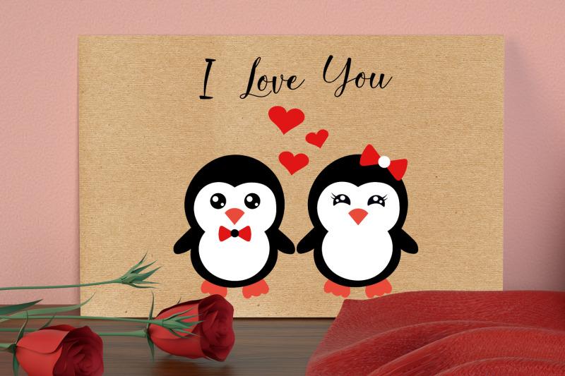 valentines-penguins-bundle