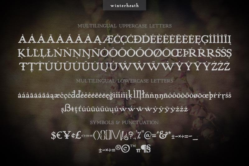 winterheath-hand-drawn-serif-font