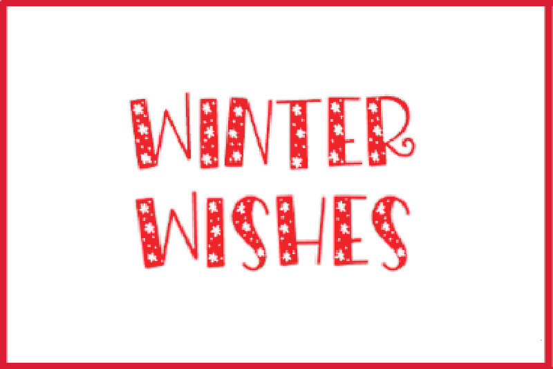winter-clipart-bundle