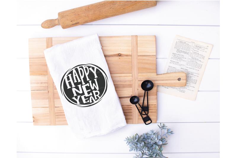 happy-new-year-svg