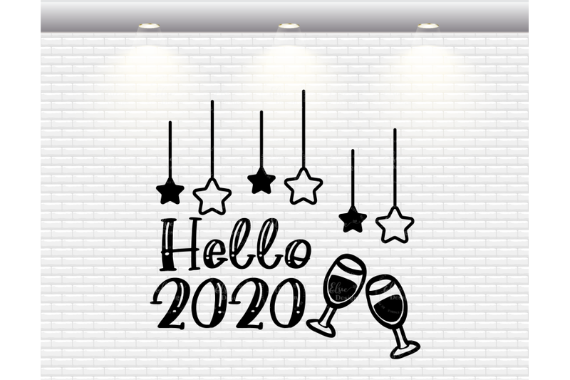 hello-2020-svg