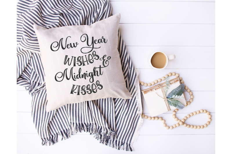new-year-wishes-and-midnight-kisses-svg