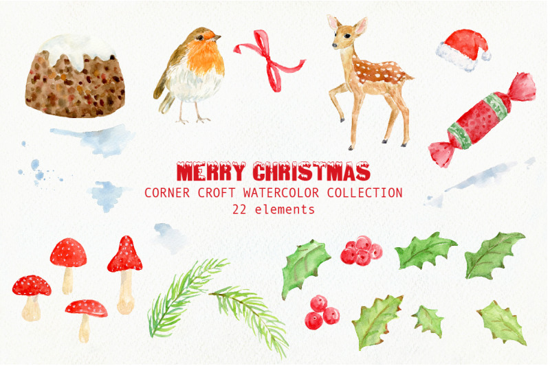 merry-christmas-clipart
