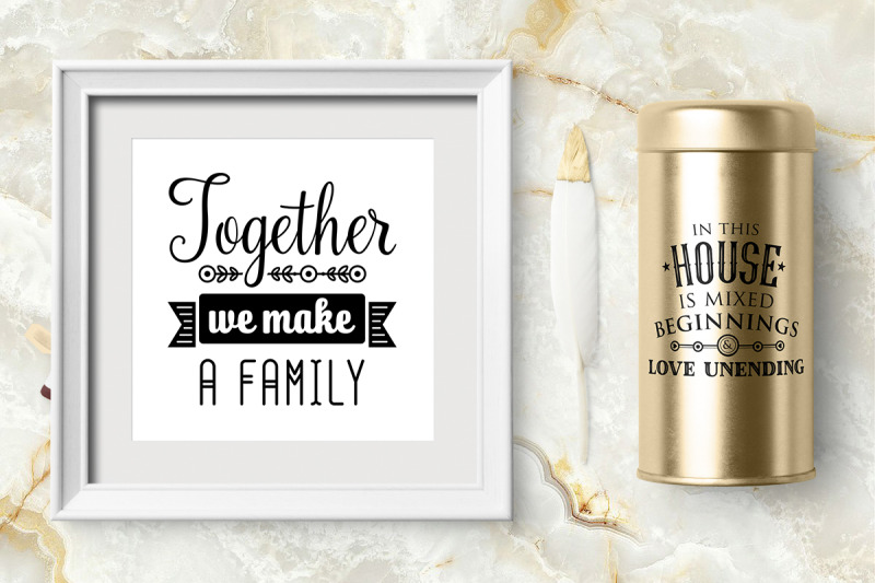 love-family-svg-quotes-cut-files