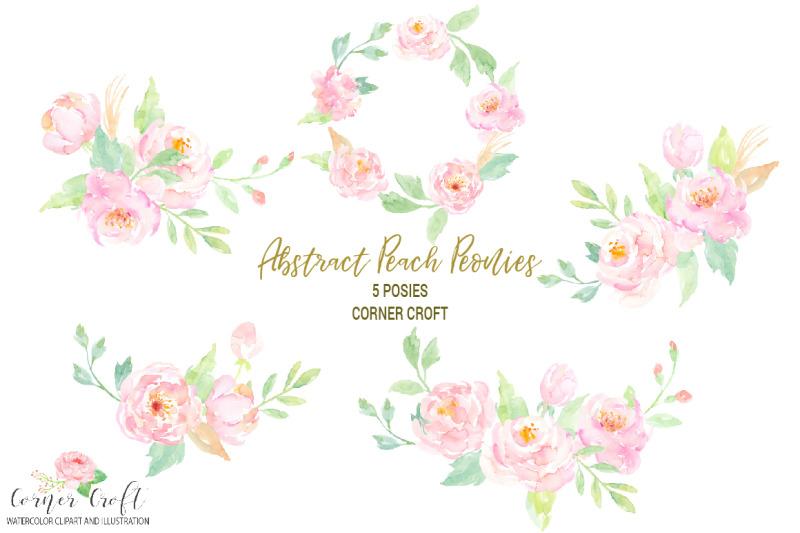 peach-peony-clipart