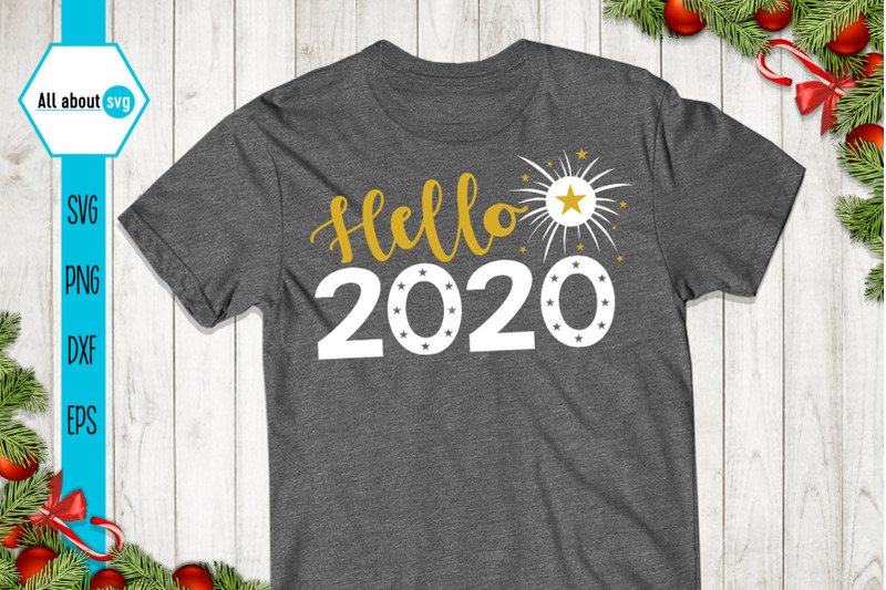 hello-2020-new-year-svg