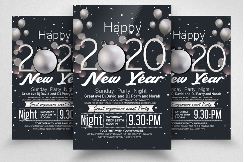 happy-new-year-party-flyer-poster
