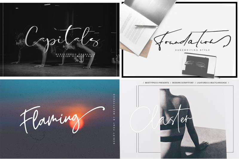 big-font-bundle-134in1-sale