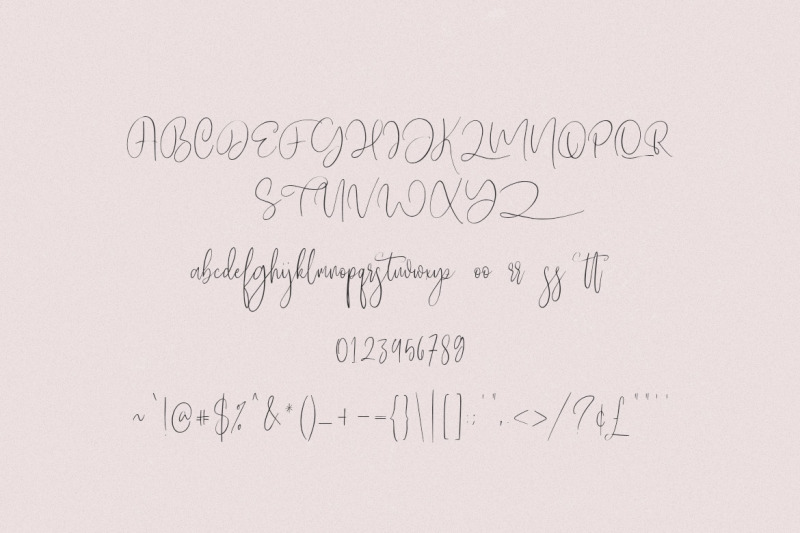 mistari-typeface-script-and-sans