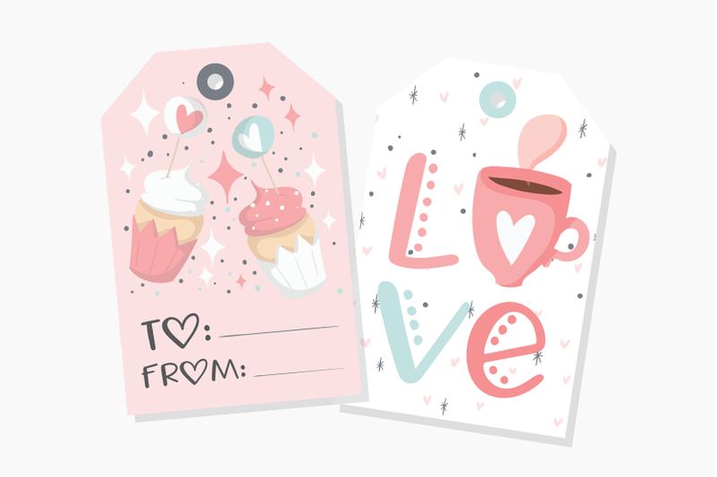 love-letters-a-decorative-valentine-font