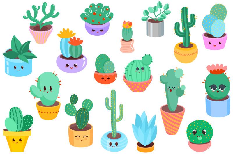 cute-cacti-clipart-18-vector-items
