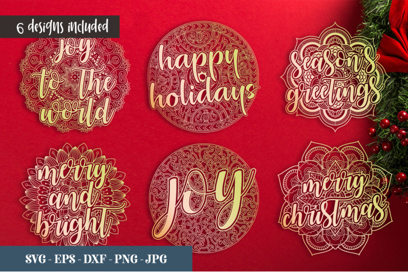 merry-christmas-mandala-bundle-svg-eps-dxf-png-jpg